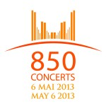 Logo-850Concerts-Orange-Small